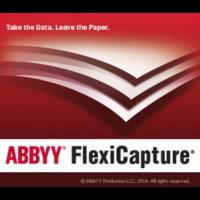 Abbyy_FlexyCapture_Logo-1