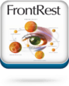 App-FrontRest