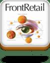 App-FrontRetail